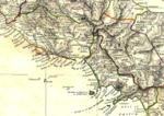 Latium et Campania.png