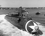 Launch of USS Pargo SSN-650.jpg