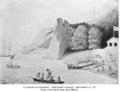 Launching of schooner Northwest America, 1788-09-20.png