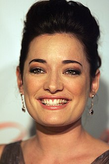 Laura Michelle Kelly (8534015752).jpg