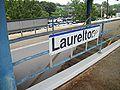 Laurelton LIRR Station Staircase.jpg