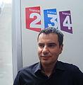 Laurent Luyat - 2010-07 - bis.jpg