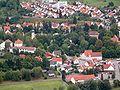 Lautlingen 2003.JPG