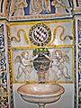 Lavabo Robbiano-Andrea della Robbia (1520) 2.jpg