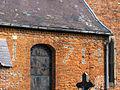 Lavaqueresse église (date 1714) 2a.jpg