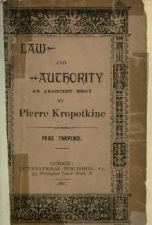 Law and Authority (1886).djvu