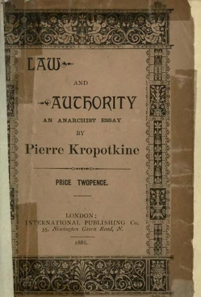 File:Law and Authority (1886).djvu