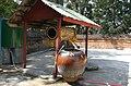 Lawkananda-Bagan-Myanmar-10-gje.jpg