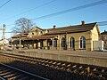 Laxå station 2011.JPG