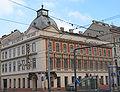 Laxenburger Straße 14.jpg