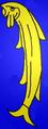 Lazac (heraldika).PNG