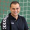 Lazar Constantin Cojocar 01.jpg