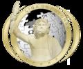 LdA Zeus Oro.png