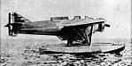 LeO H-43.jpg
