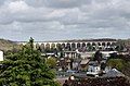 Le Blanc (Indre) (35765374440).jpg