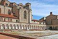 Le Campo Santo (Perpignan) (8841340822).jpg