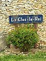 Le Clos-le-Roi-FR-51-La distillerie-panneau-1.jpg