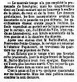 Le Constitutionnel - Lundi gras 15 février 1847 - Page 2 - 1ère colonne - Le Boeuf Gras de Paris 1847.jpg
