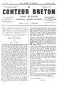 Le Conteur breton - 15 décembre 1866.pdf