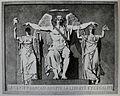 Le Génie français Allais 1794.jpg
