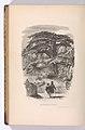 Le Jardin des Plantes, Descriptions et Moeurs des Mammiferes MET DP-13774-001.jpg