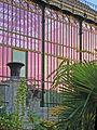 Le Jardin des Plantes (Paris).jpg