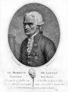 Description de l'image  Le Marquis de Launay.png.
