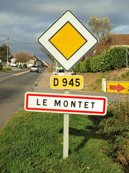 File:Le Montet-FR-03-Panneau agglomération-01.jpg