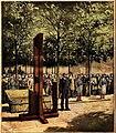Le Petit Journal illustré Doré et Berland 08-08-1891.jpg