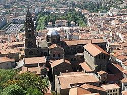 Le Puy-en-Velay Cathédrale11.JPG