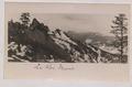 Le Roi Mine, Rossland, B. C (HS85-10-20782) original.tif