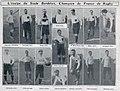 Le Stade bordelais champion de France de rugby en 1905.jpg