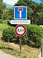 Le Tholonet-FR-13-Les Arthauds-01.jpg