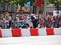 Le Tour! (3764008396).jpg