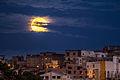 Le regard de la lune.jpg