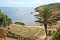 Le site archéologique de Tipaza.jpg