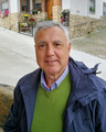 Leandro Martín.png