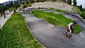 Leavenworth Pump Track 4.jpg