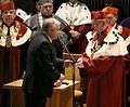 Lech Kaczyński, Stanisław Wilk.jpg