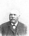 Lechner Alois.png