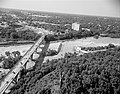 Lee Bridge after Hurricane Agnes (7790617192).jpg