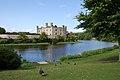 Leeds - Castle - panoramio.jpg