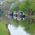 Leeds and Liverpool Canal, Shipley (17332480866).jpg