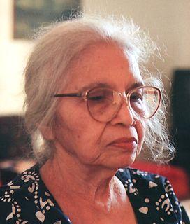 Leela Dube Indian anthropologist and feminist scholar