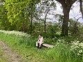 Legaat De Klencke Oosterhesselen Klenckerveld Natuurgebied Landgoed Natuurmonument Nieuwe Natuur 14 32 14 105000.jpeg