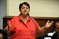 Legisladora Lourdes Alcorta Suero (6881234106).jpg