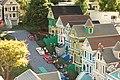Lego San Francisco (3168604123).jpg