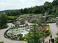 Legoland - panoramio (111).jpg