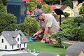 Legoland Windsor - Cutting The Grass (2835828542).jpg