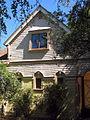 Leib Carriage House, 60 N. Keeble Ave., San Jose, CA 9-30-2012 1-29-02 PM.JPG